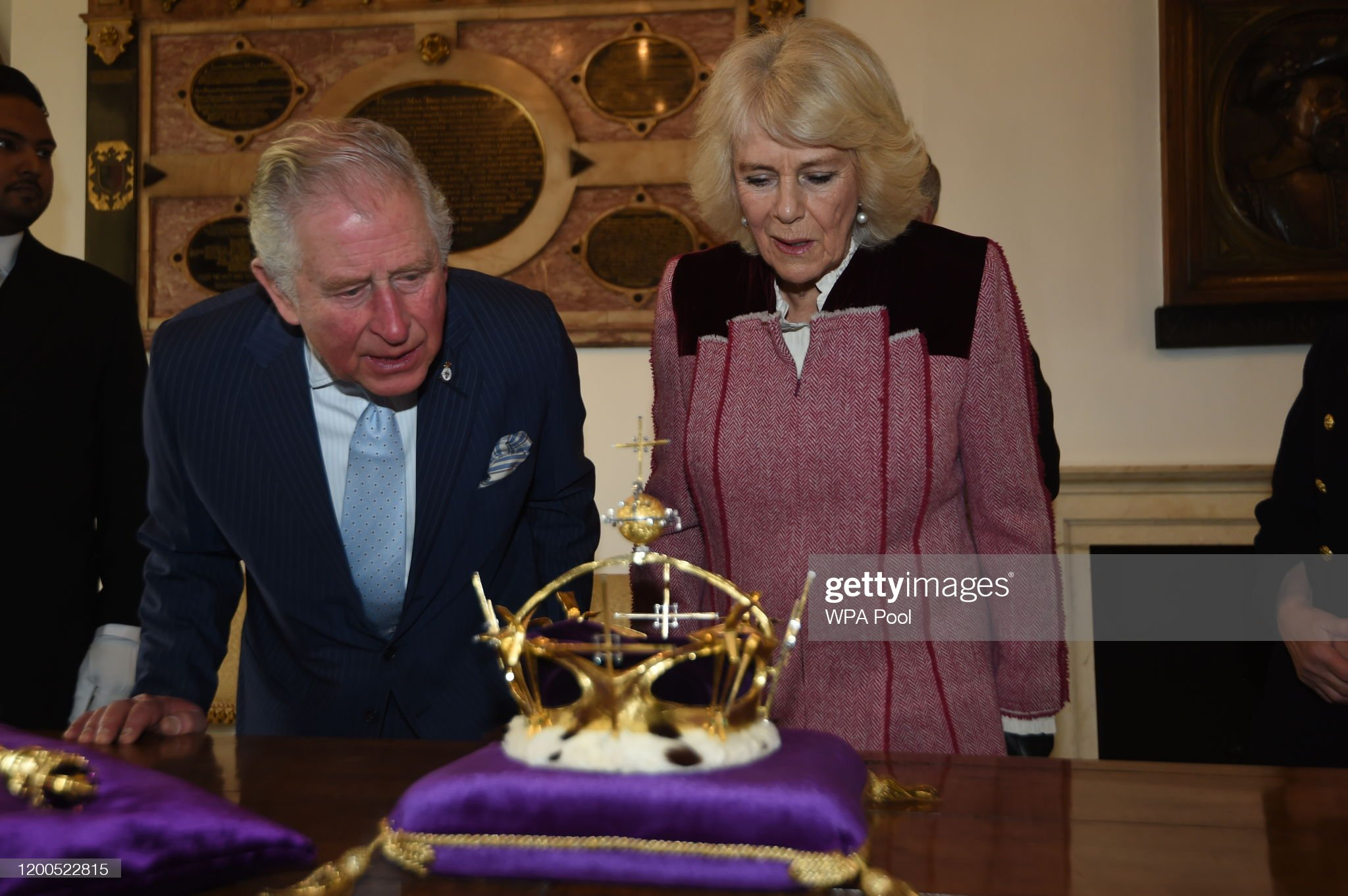 prince-charles-prince-of-wales-and-camilla-duchess-of-cornwall-visit-picture-id1200522815
