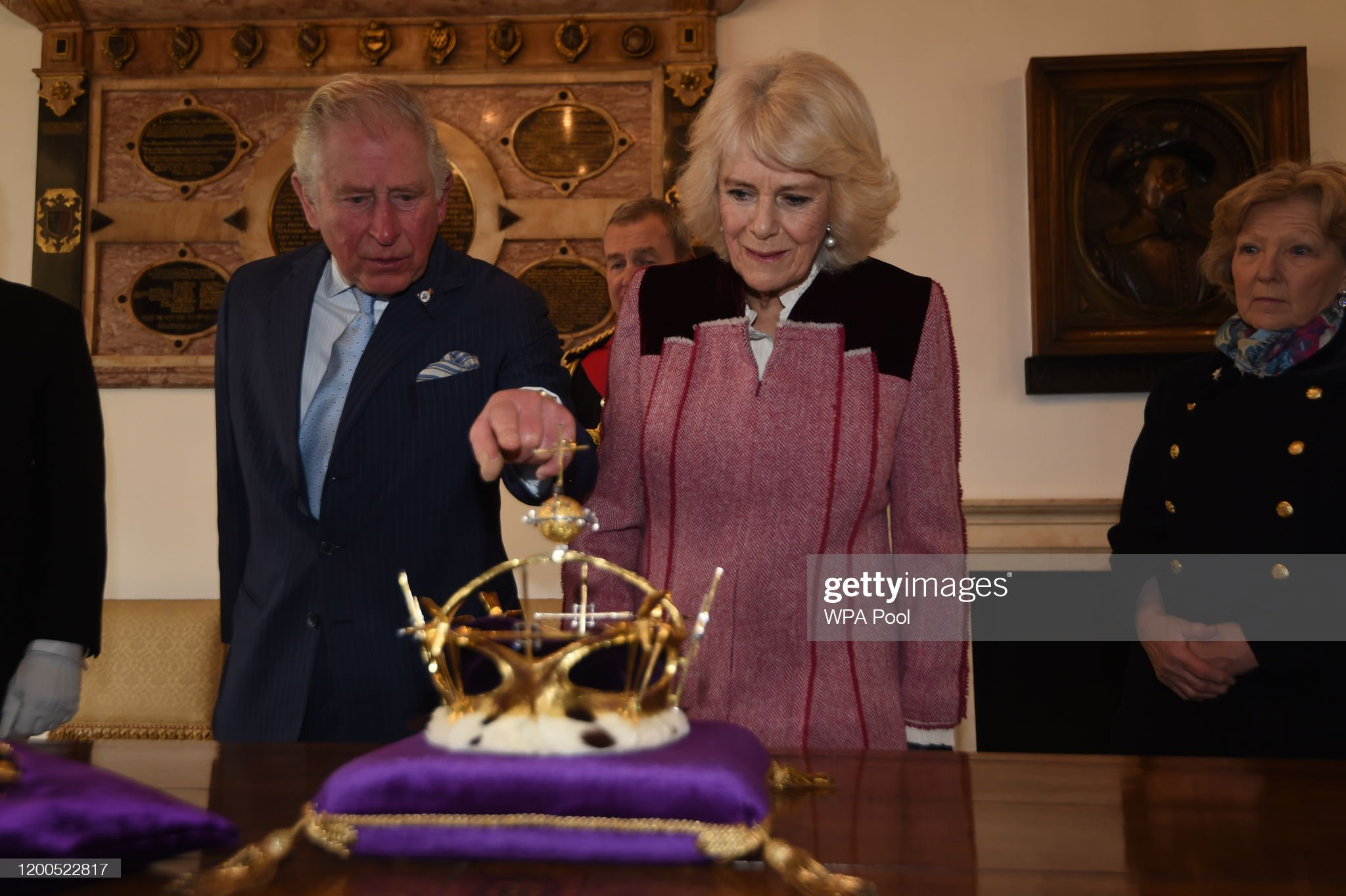 prince-charles-prince-of-wales-and-camilla-duchess-of-cornwall-visit-picture-id1200522817