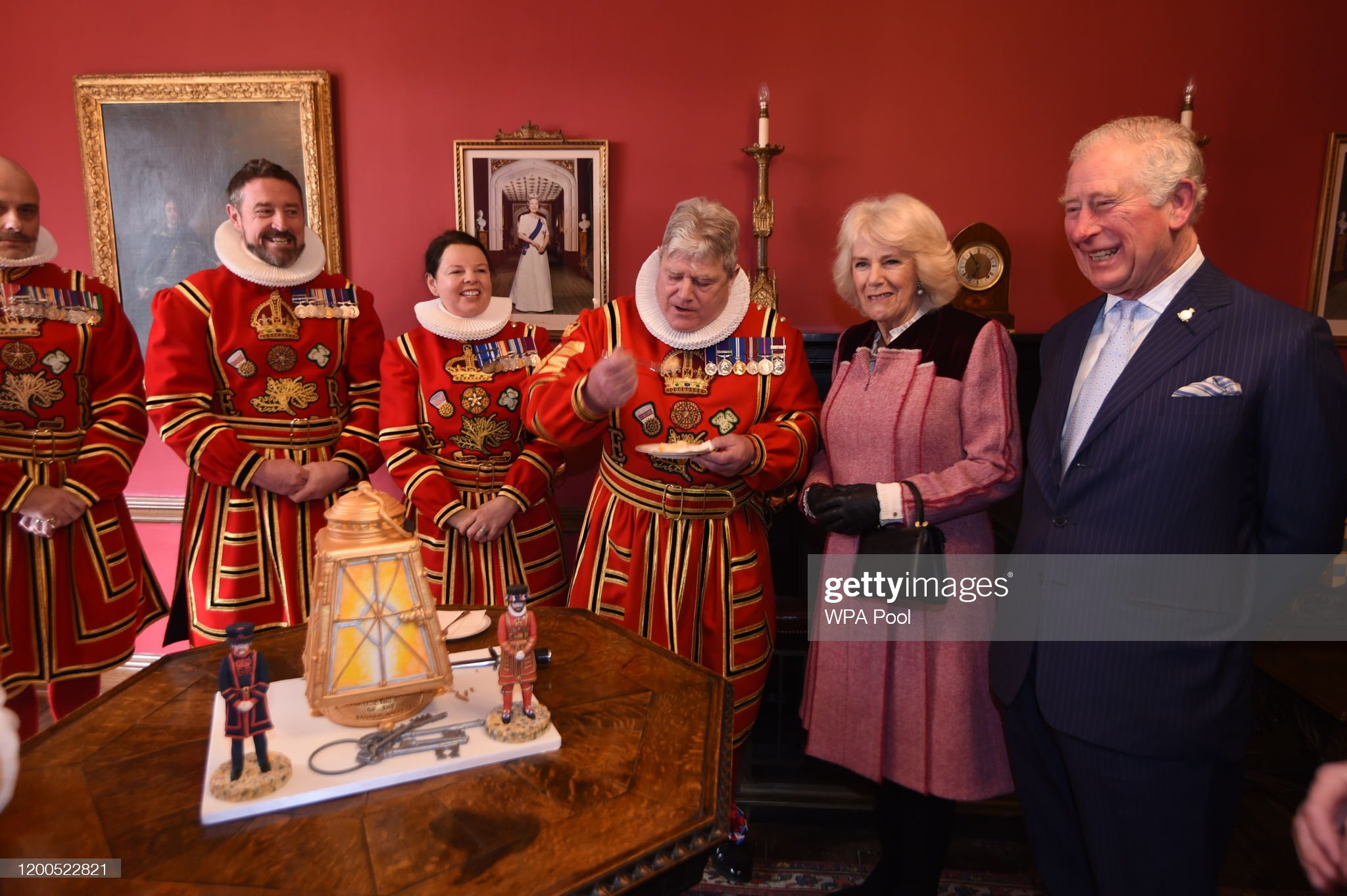 prince-charles-prince-of-wales-and-camilla-duchess-of-cornwall-visit-picture-id1200522821