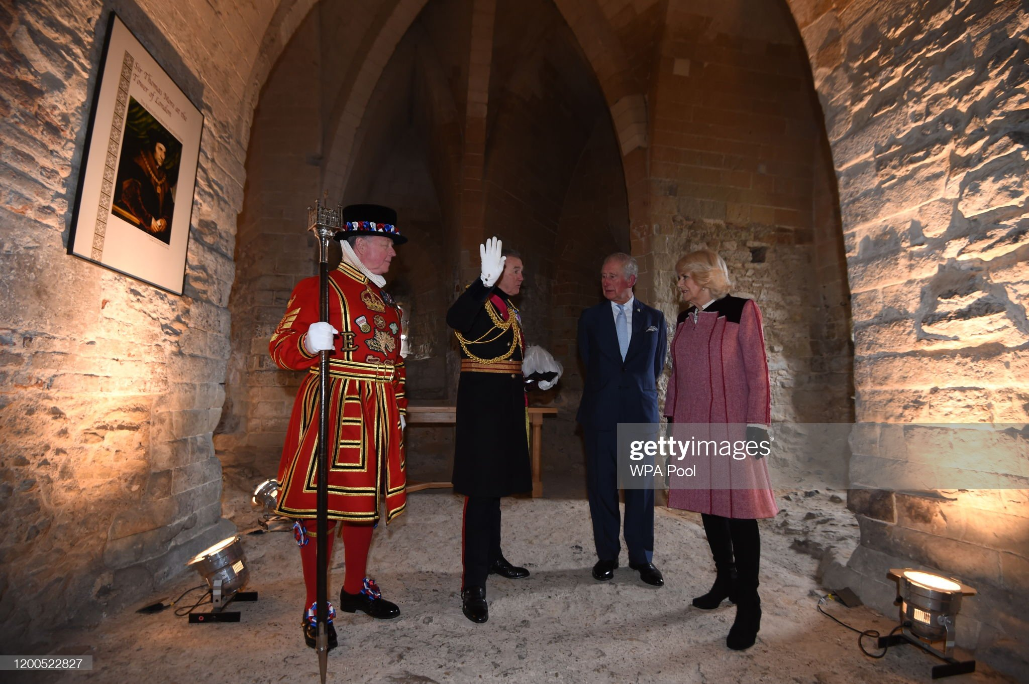 prince-charles-prince-of-wales-and-camilla-duchess-of-cornwall-visit-picture-id1200522827