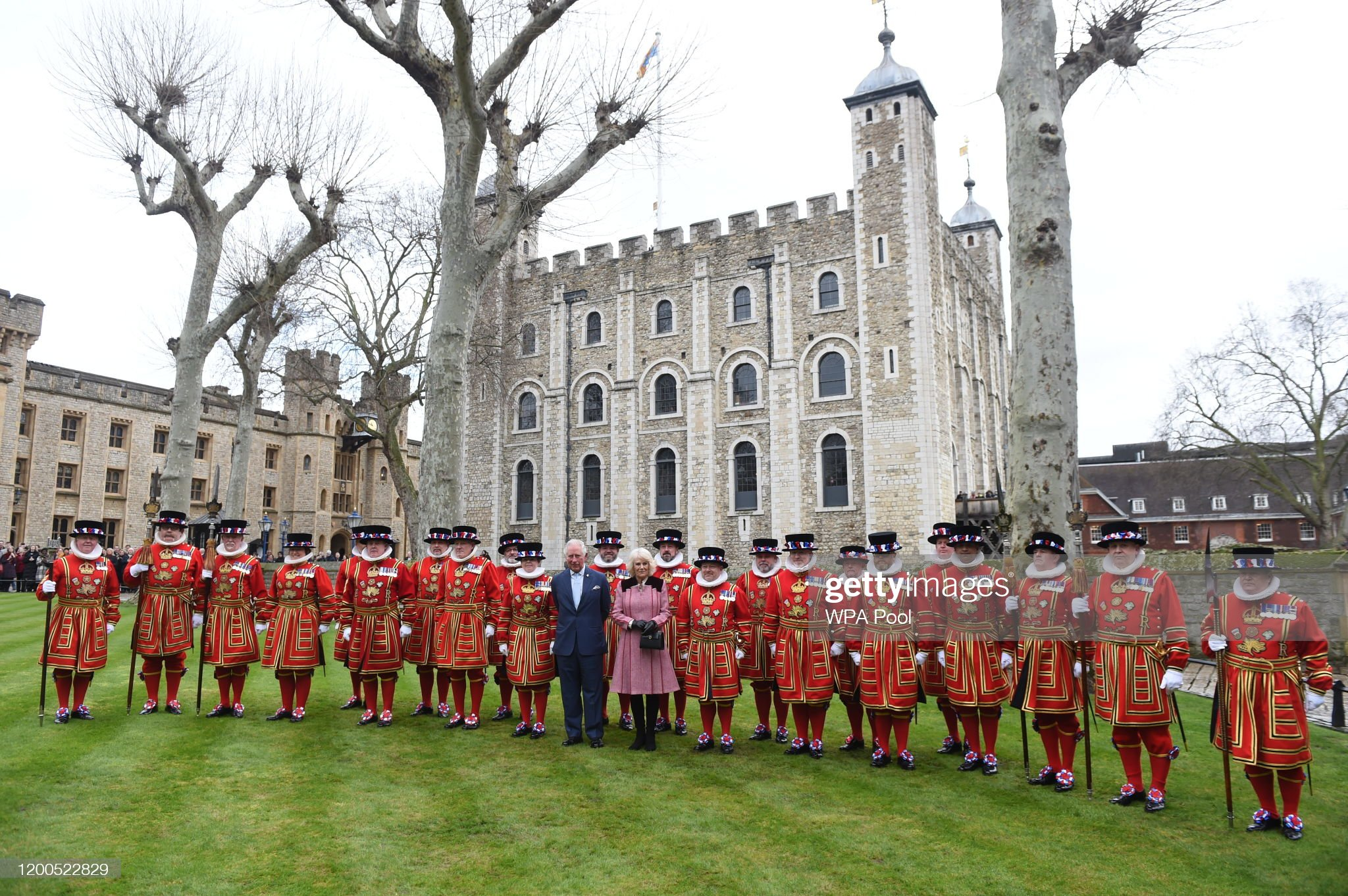 prince-charles-prince-of-wales-and-camilla-duchess-of-cornwall-visit-picture-id1200522829