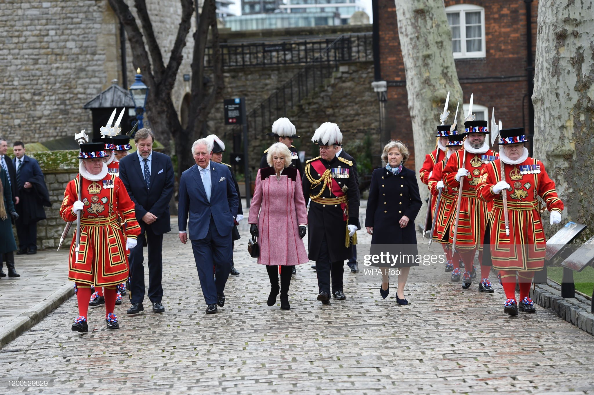 prince-charles-prince-of-wales-and-camilla-duchess-of-cornwall-visit-picture-id1200529829