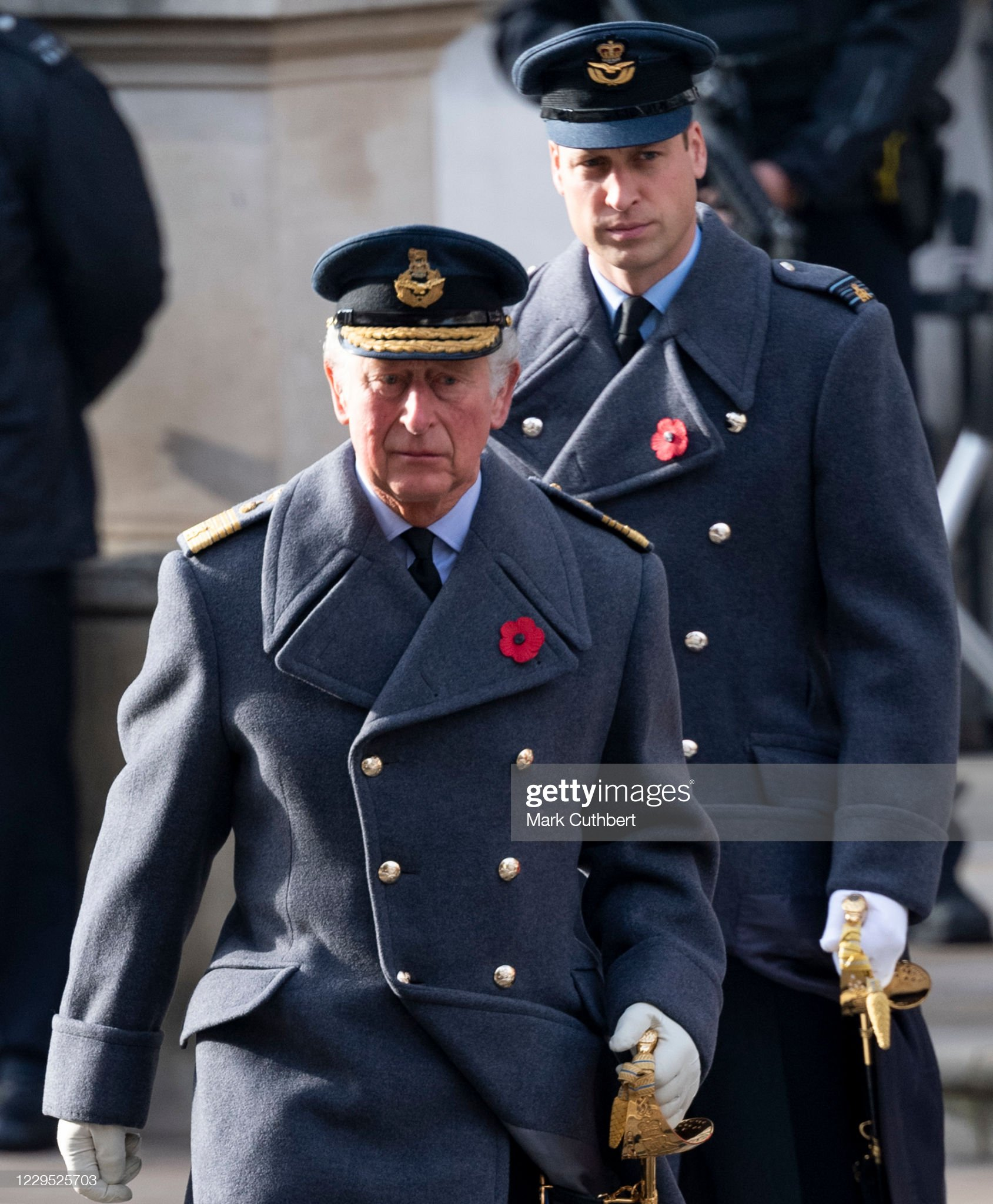 https://media.gettyimages.com/photos/prince-charles-prince-of-wales-and-prince-william-duke-of-cambridge-picture-id1229525703?s=2048x2048