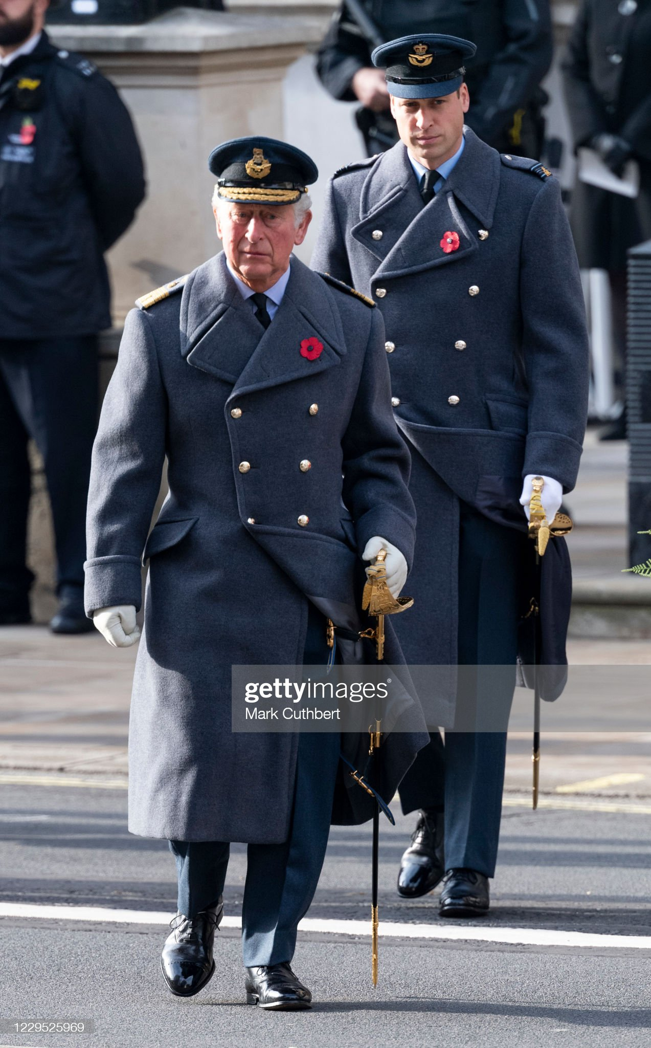 https://media.gettyimages.com/photos/prince-charles-prince-of-wales-and-prince-william-duke-of-cambridge-picture-id1229525969?s=2048x2048
