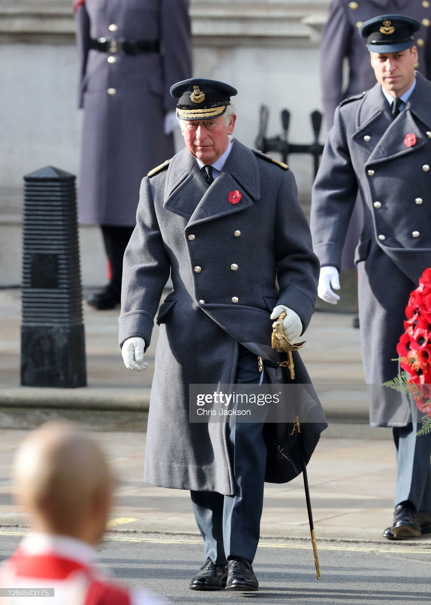 https://media.gettyimages.com/photos/prince-charles-prince-of-wales-and-prince-william-duke-of-cambridge-picture-id1284543175?s=2048x2048