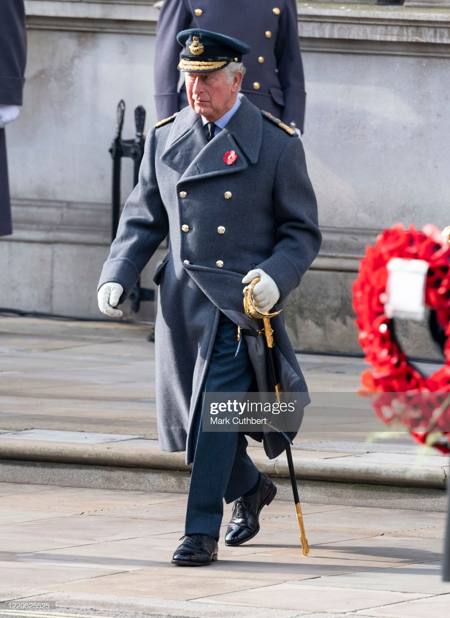 https://media.gettyimages.com/photos/prince-charles-prince-of-wales-attends-the-annual-remembrance-sunday-picture-id1229525525?s=2048x2048