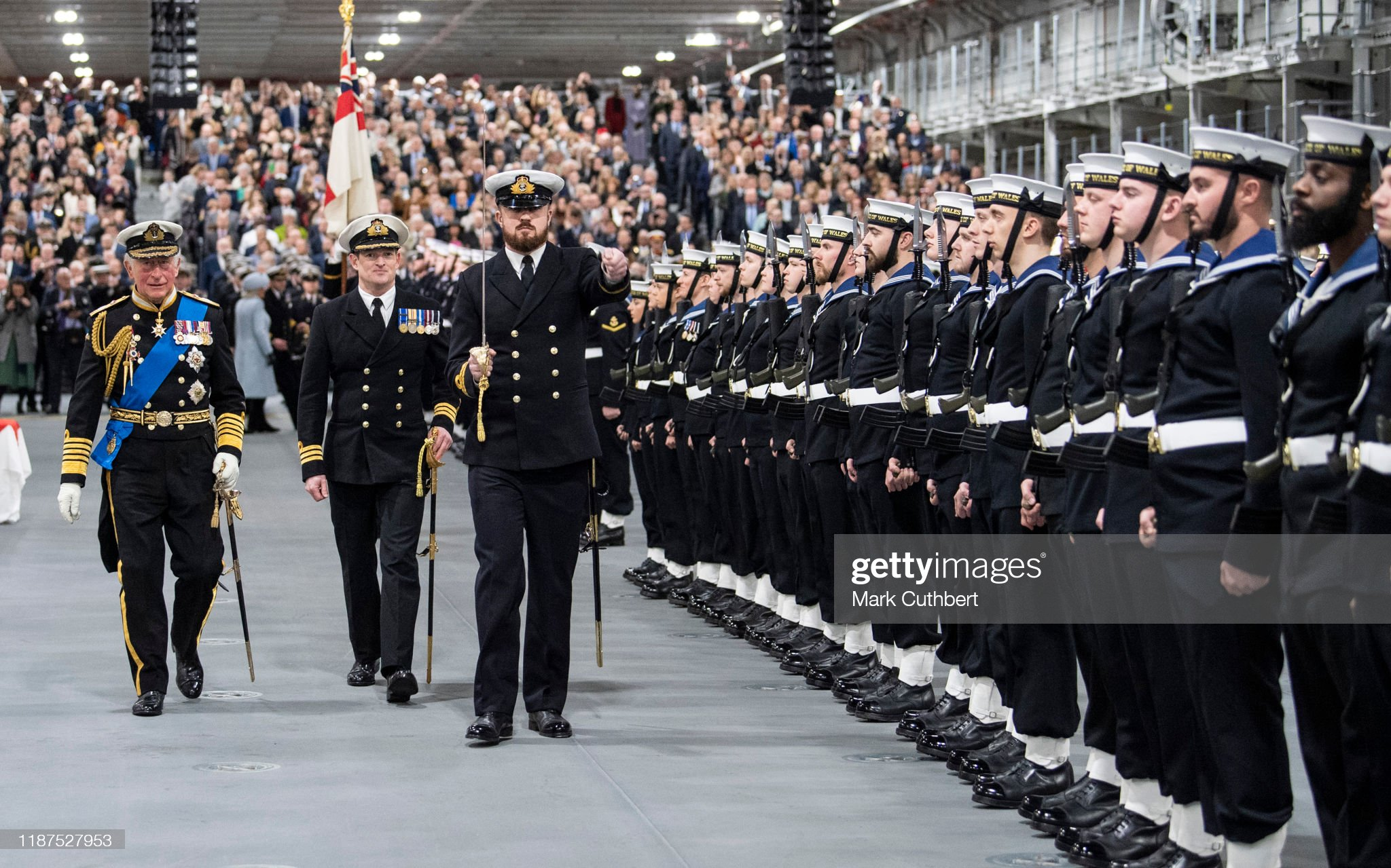 prince-charles-prince-of-wales-attends-the-official-commissioning-of-picture-id1187527953