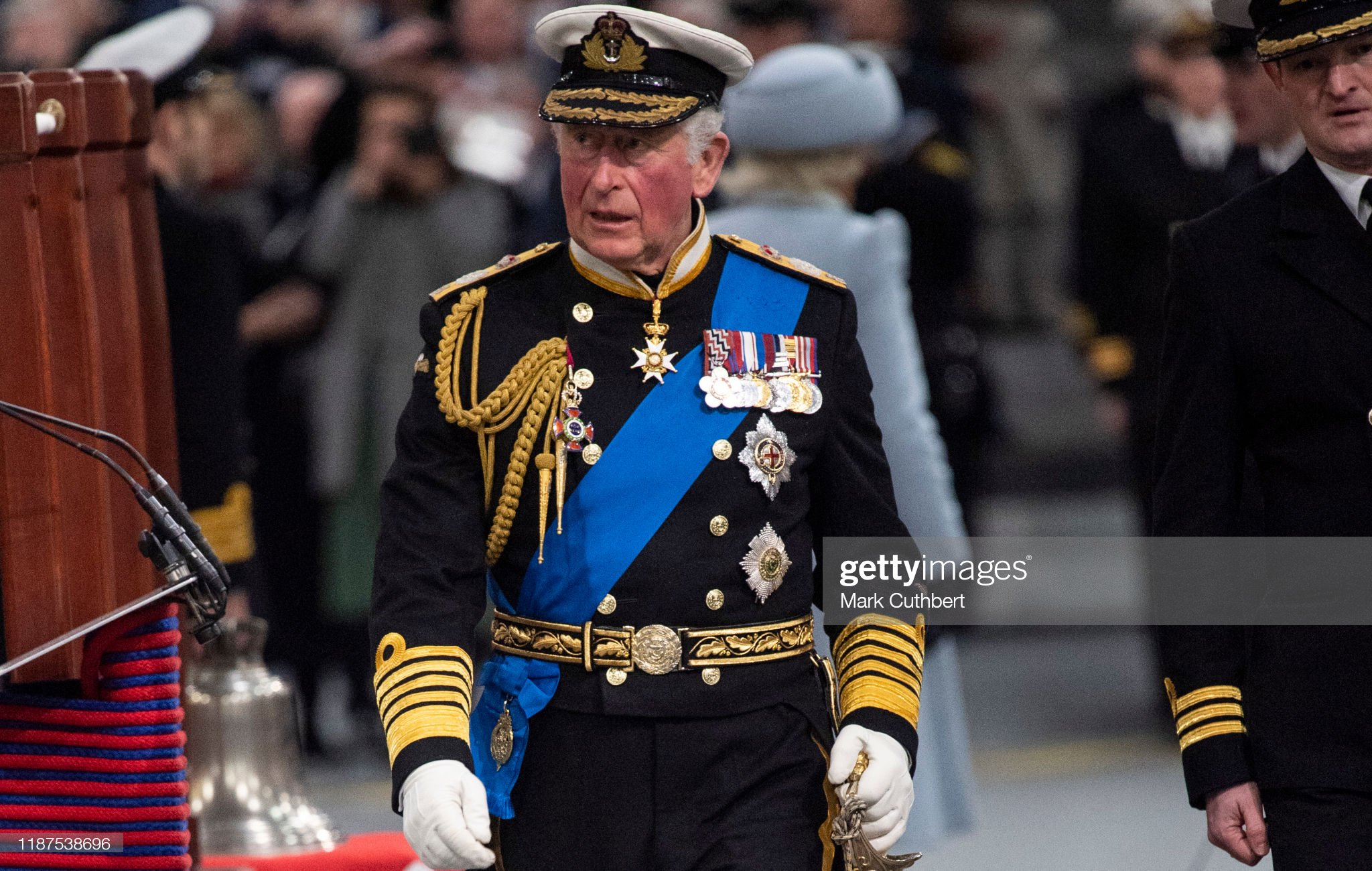 prince-charles-prince-of-wales-attends-the-official-commissioning-of-picture-id1187538696