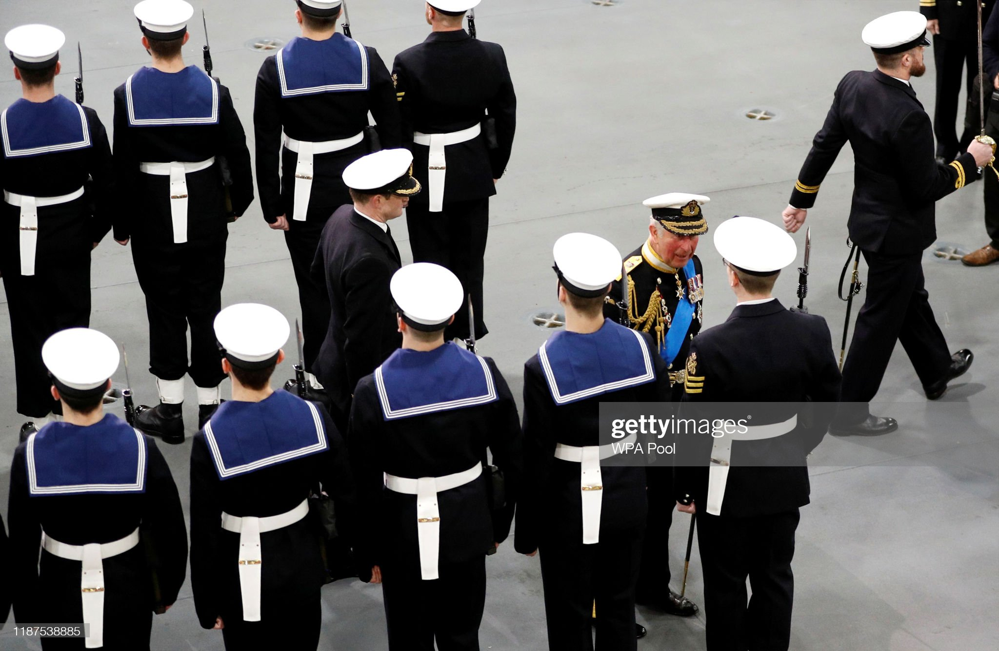 prince-charles-prince-of-wales-attends-the-official-commissioning-of-picture-id1187538885
