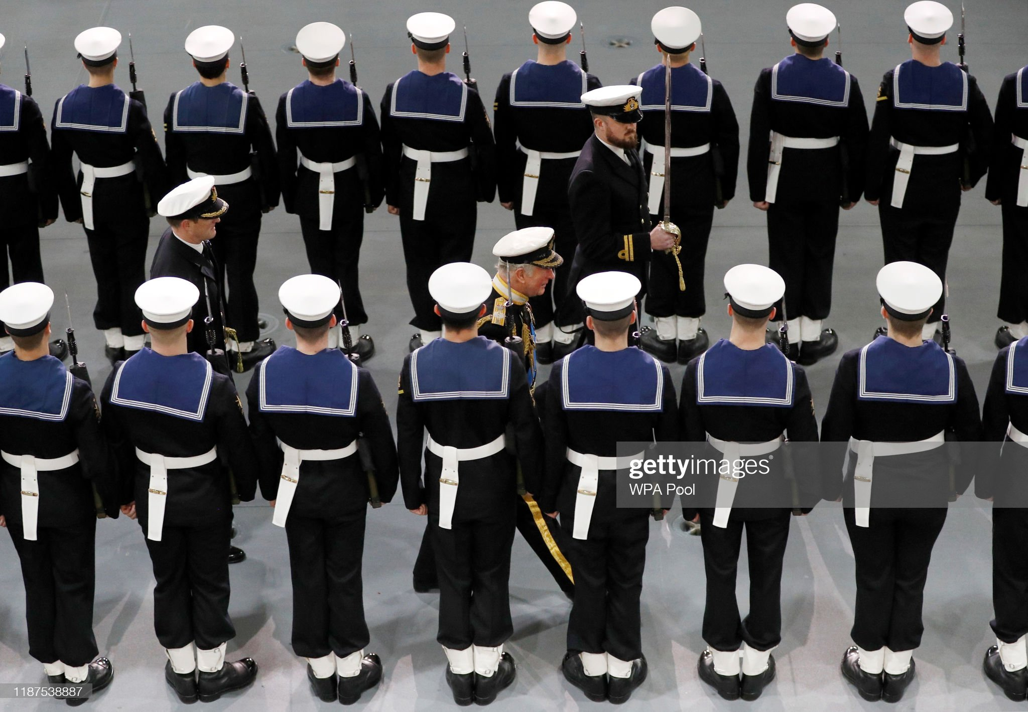 prince-charles-prince-of-wales-attends-the-official-commissioning-of-picture-id1187538887