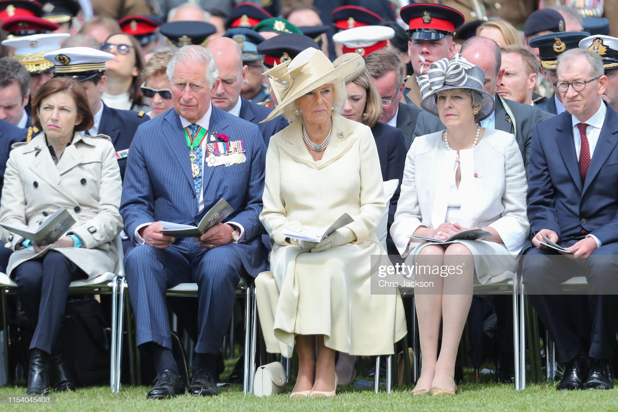 prince-charles-prince-of-wales-camilla-duchess-of-cornwall-and-prime-picture-id1154045403
