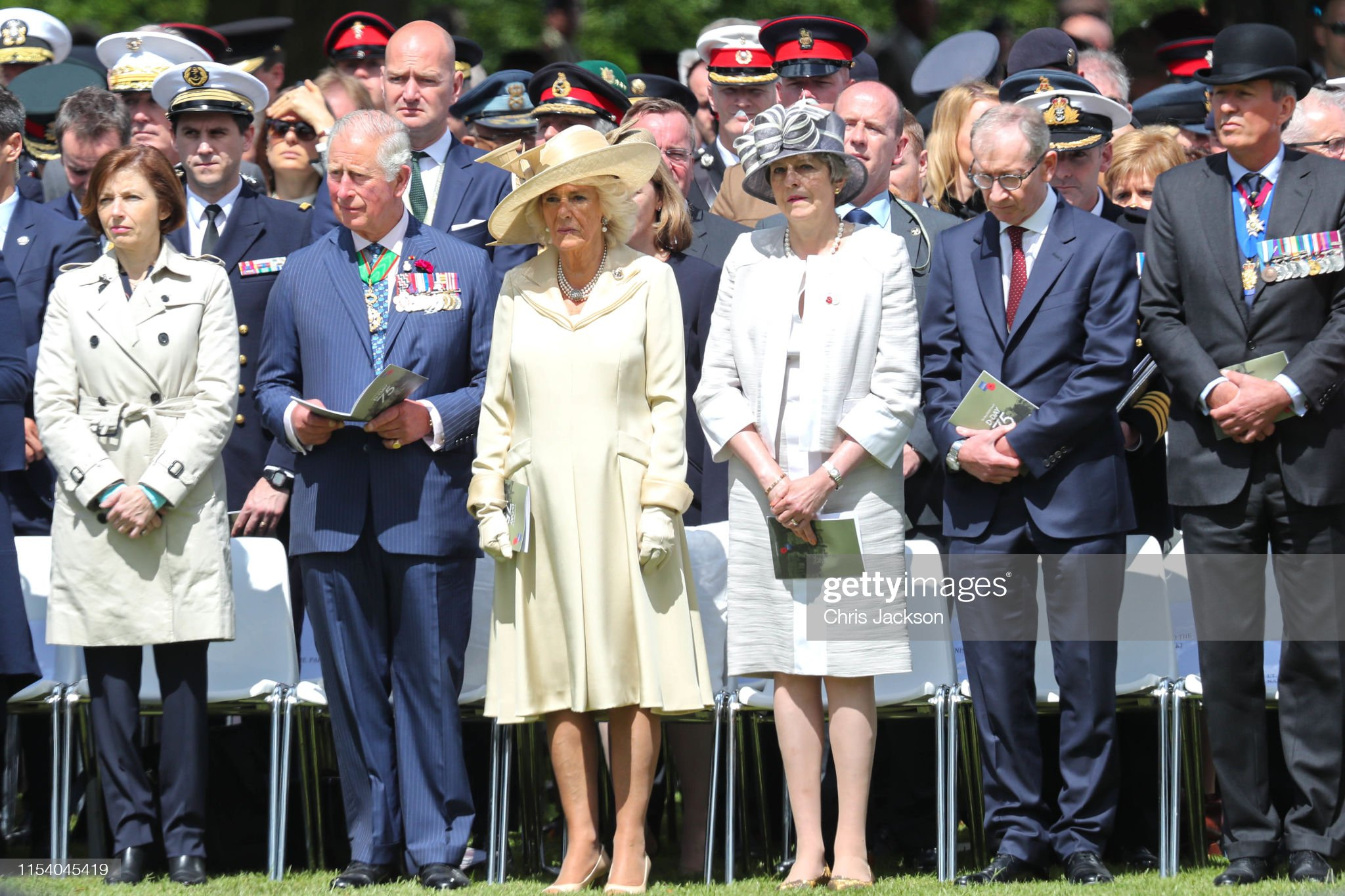 prince-charles-prince-of-wales-camilla-duchess-of-cornwall-and-prime-picture-id1154045419