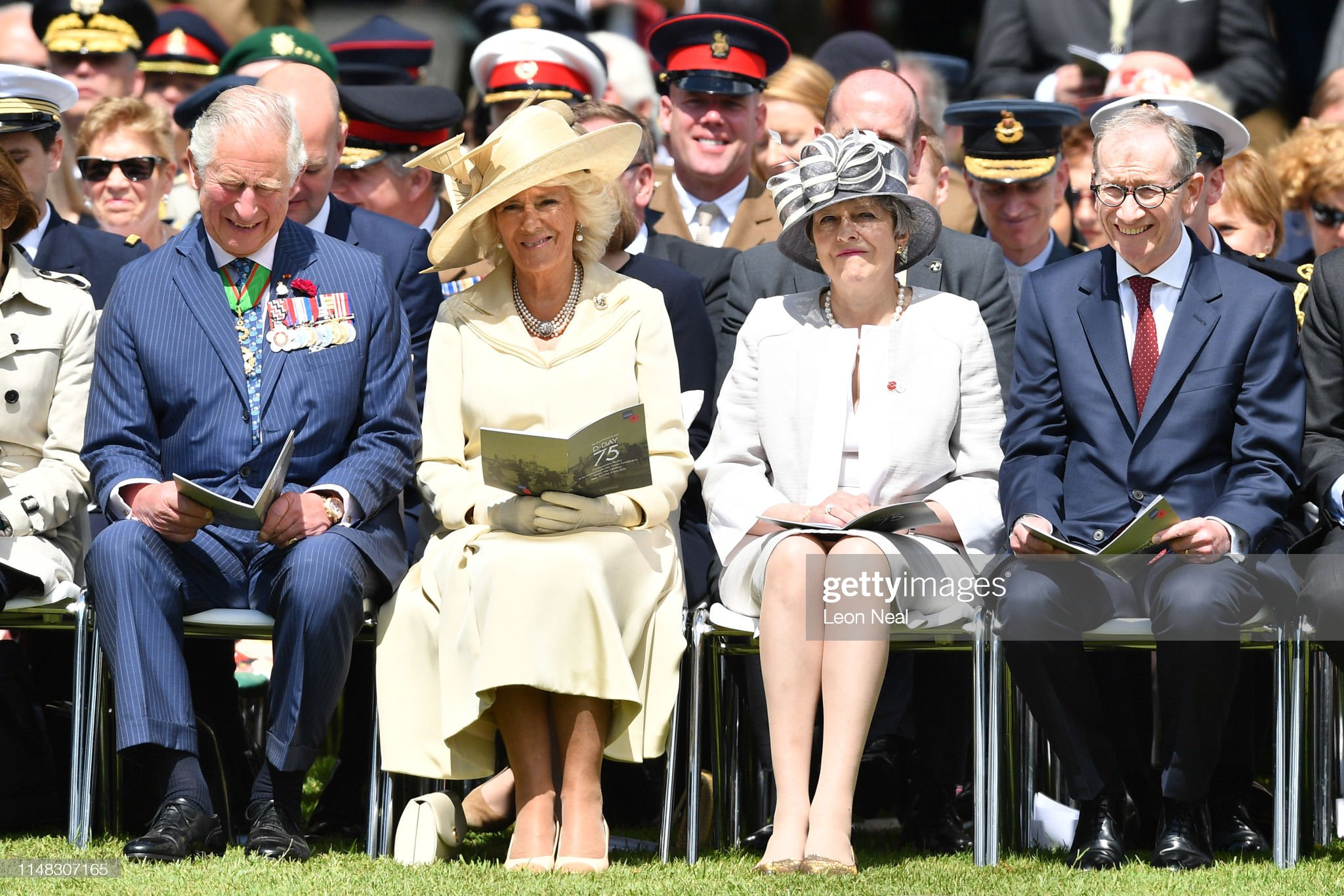 prince-charles-prince-of-wales-camilla-duchess-of-cornwall-prime-picture-id1148307165