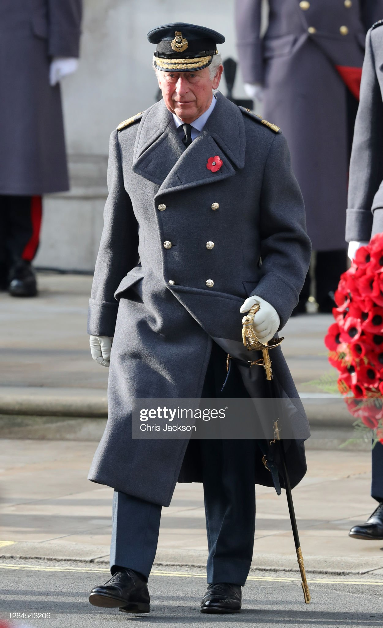 https://media.gettyimages.com/photos/prince-charles-prince-of-wales-during-the-national-service-of-at-the-picture-id1284543206?s=2048x2048
