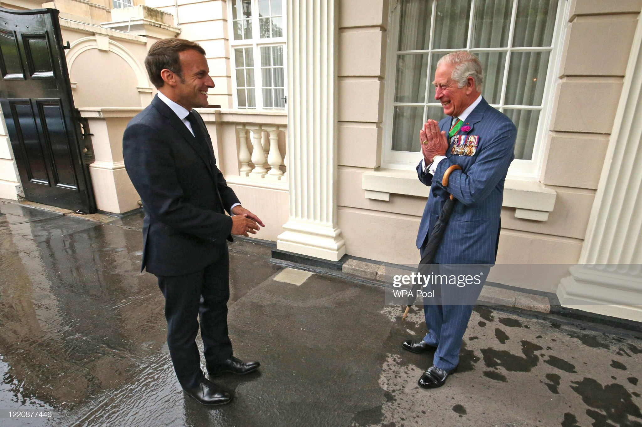 prince-charles-prince-of-wales-greets-french-president-emmanuel-with-picture-id1220877446