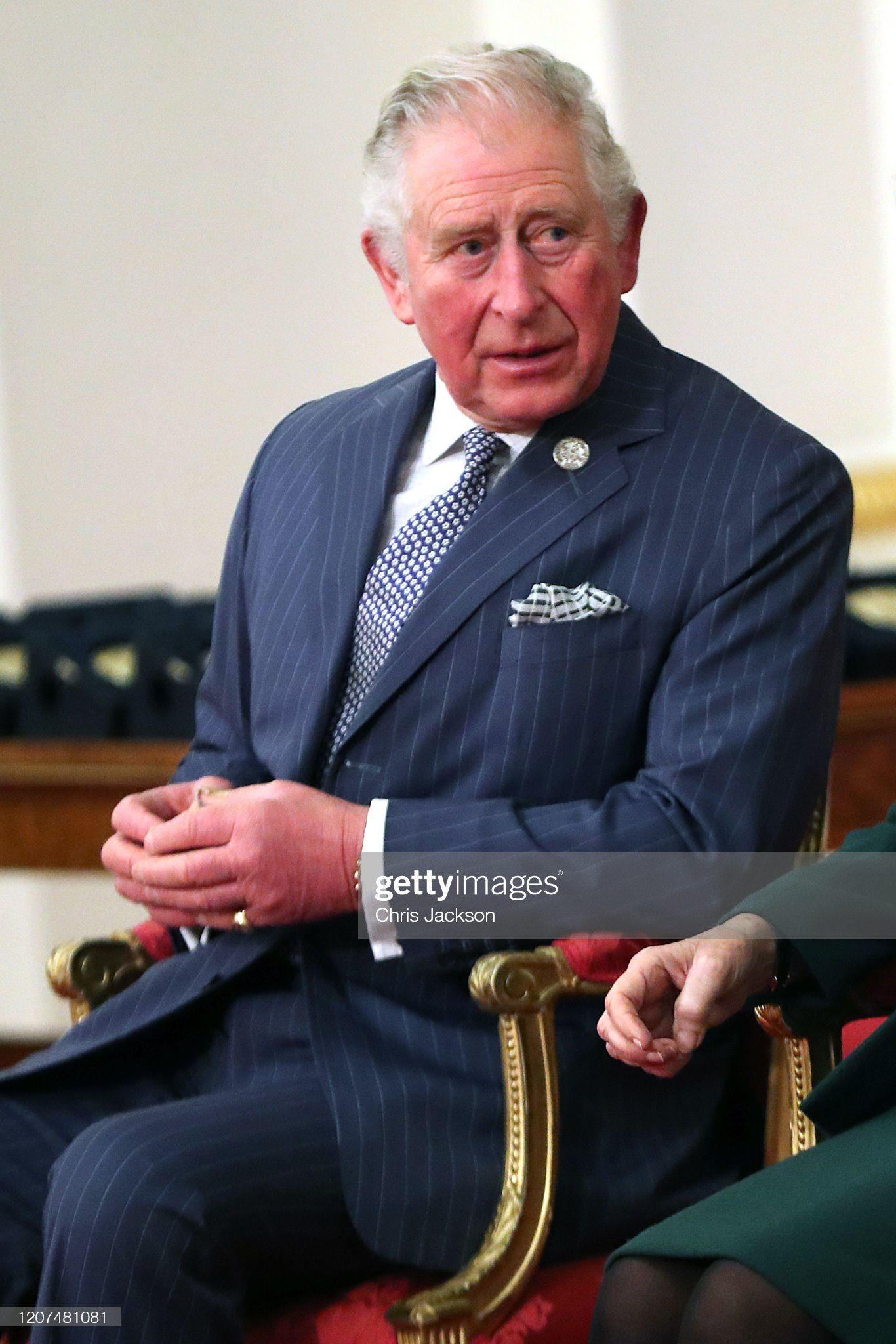 prince-charles-prince-of-wales-in-the-ballroom-during-the-the-queens-picture-id1207481081