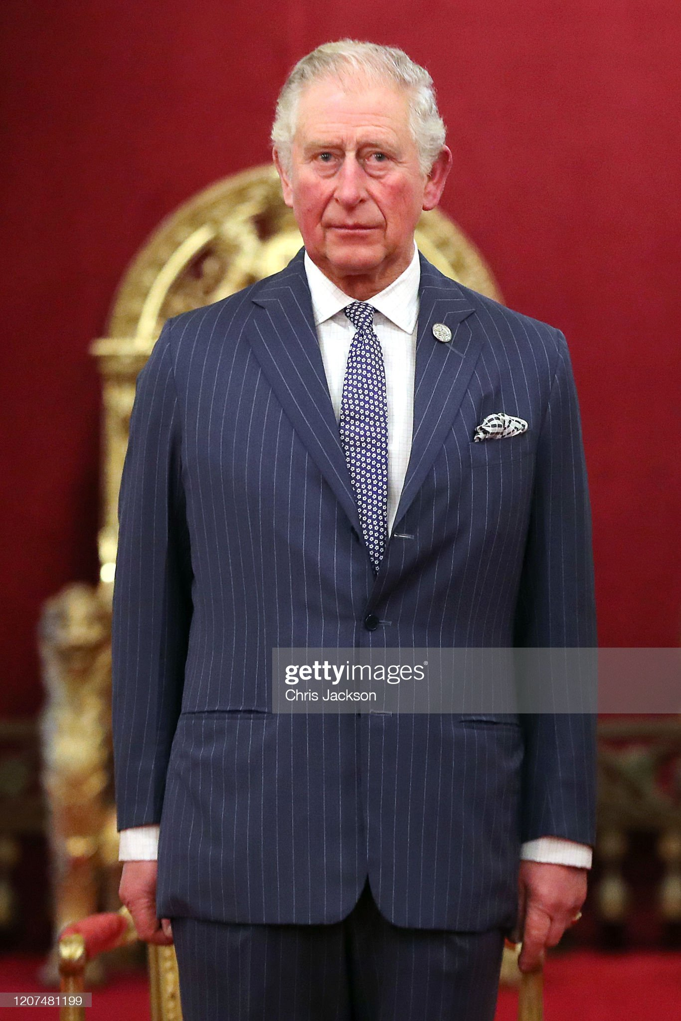 prince-charles-prince-of-wales-in-the-ballroom-during-the-the-queens-picture-id1207481199