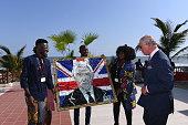 accra ghana prince charles prince wales