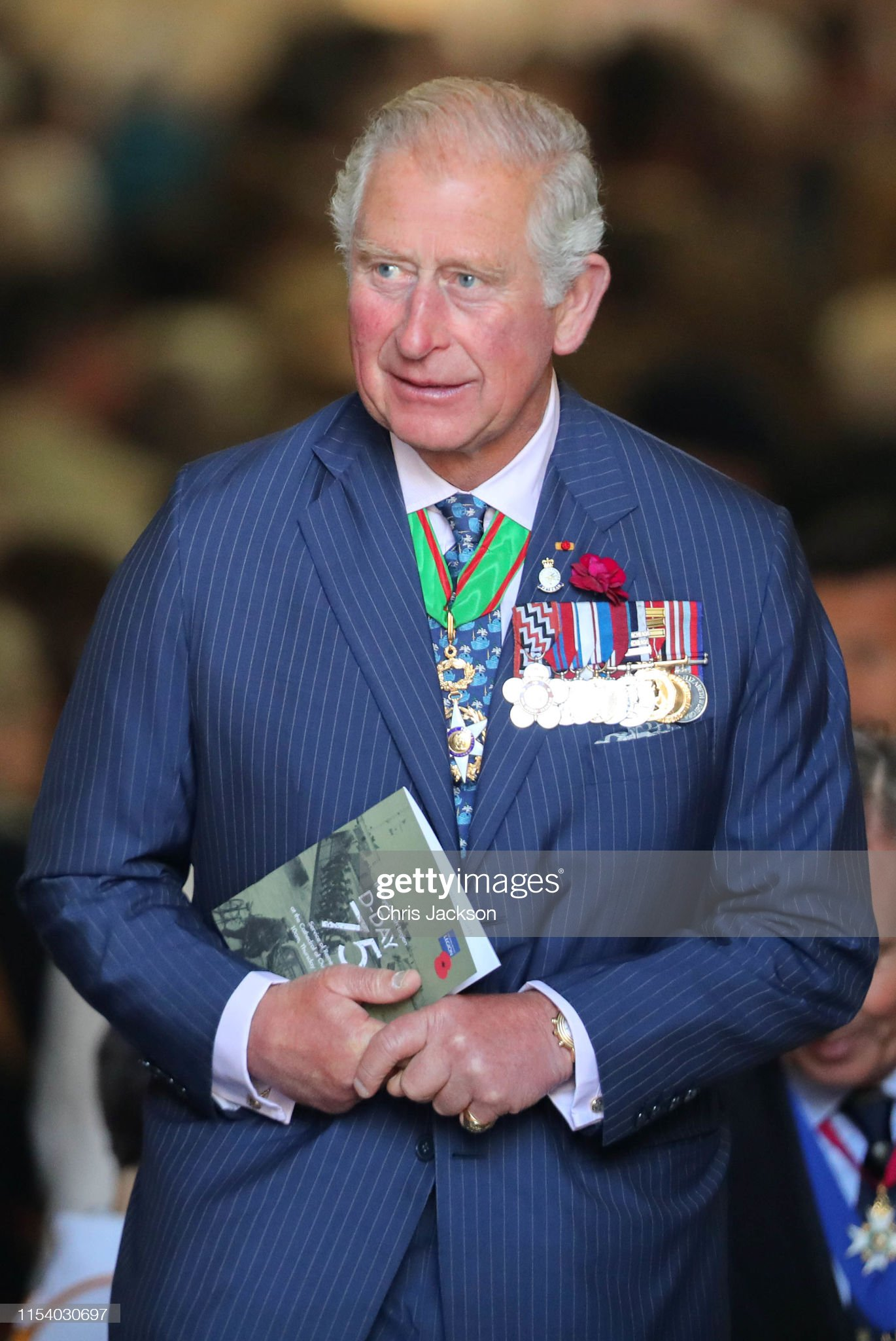 prince-charles-prince-of-wales-leaves-bayeux-cathedral-on-june-06-in-picture-id1154030697