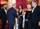 london england prince charles prince wales
