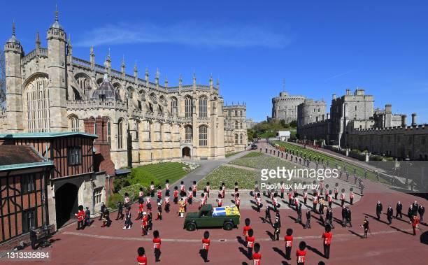 Prince Charles, Prince of Wales, Princess Anne, Princess Royal, Prince Andrew, Duke of York, Prince Edward, Earl of Wessex, Prince William, Duke of...