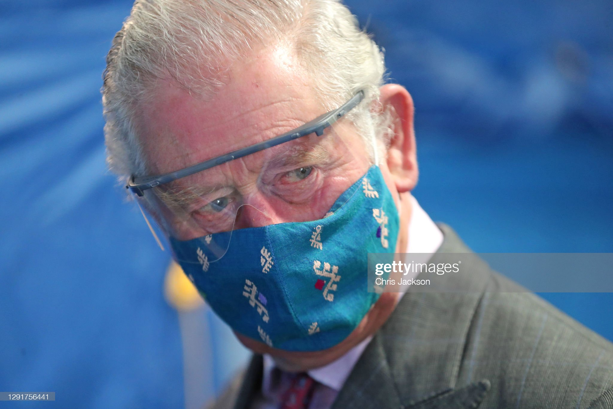 prince-charles-prince-of-wales-wearing-a-facemask-and-protective-a-picture-id1291756441