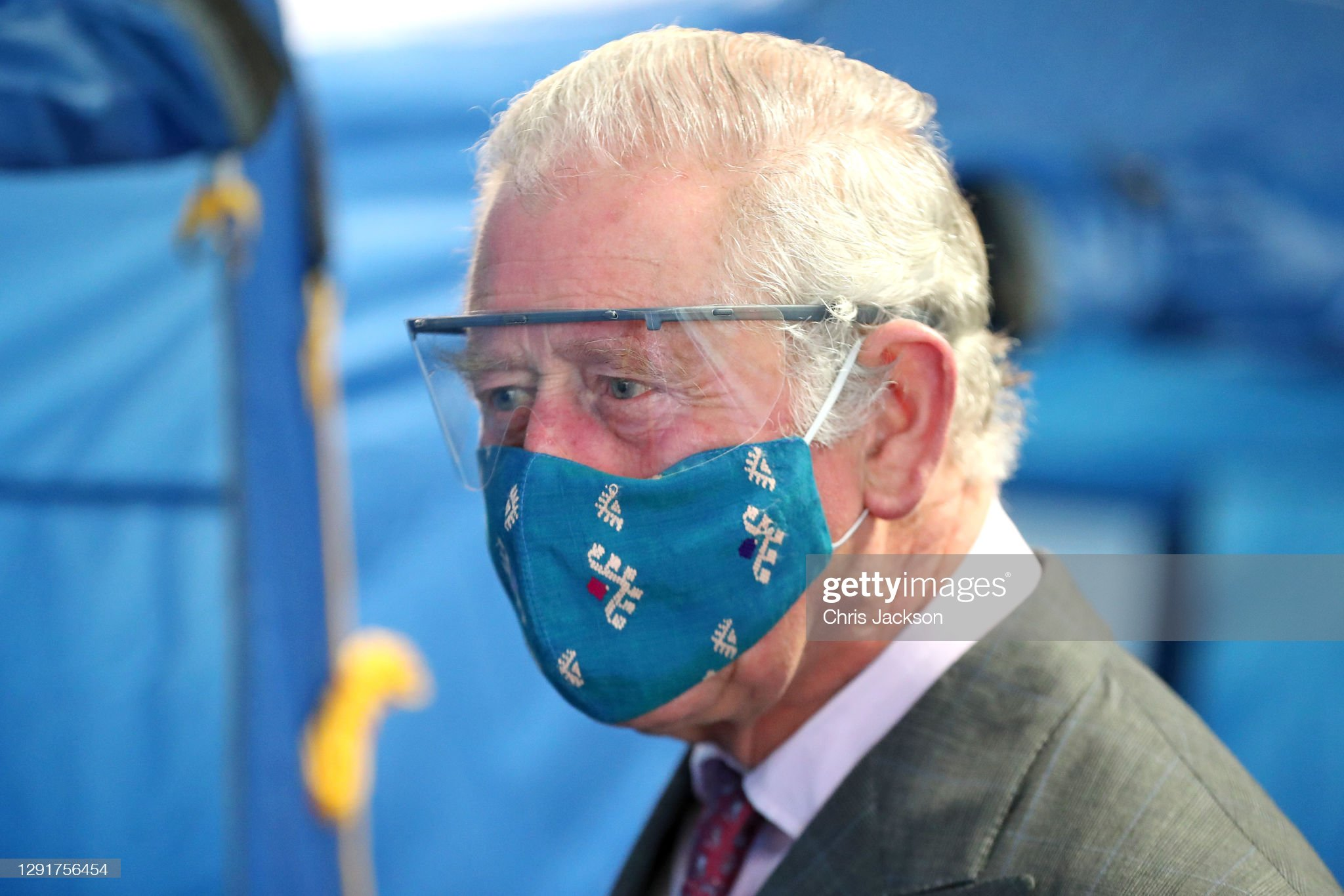 prince-charles-prince-of-wales-wearing-a-facemask-and-protective-a-picture-id1291756454