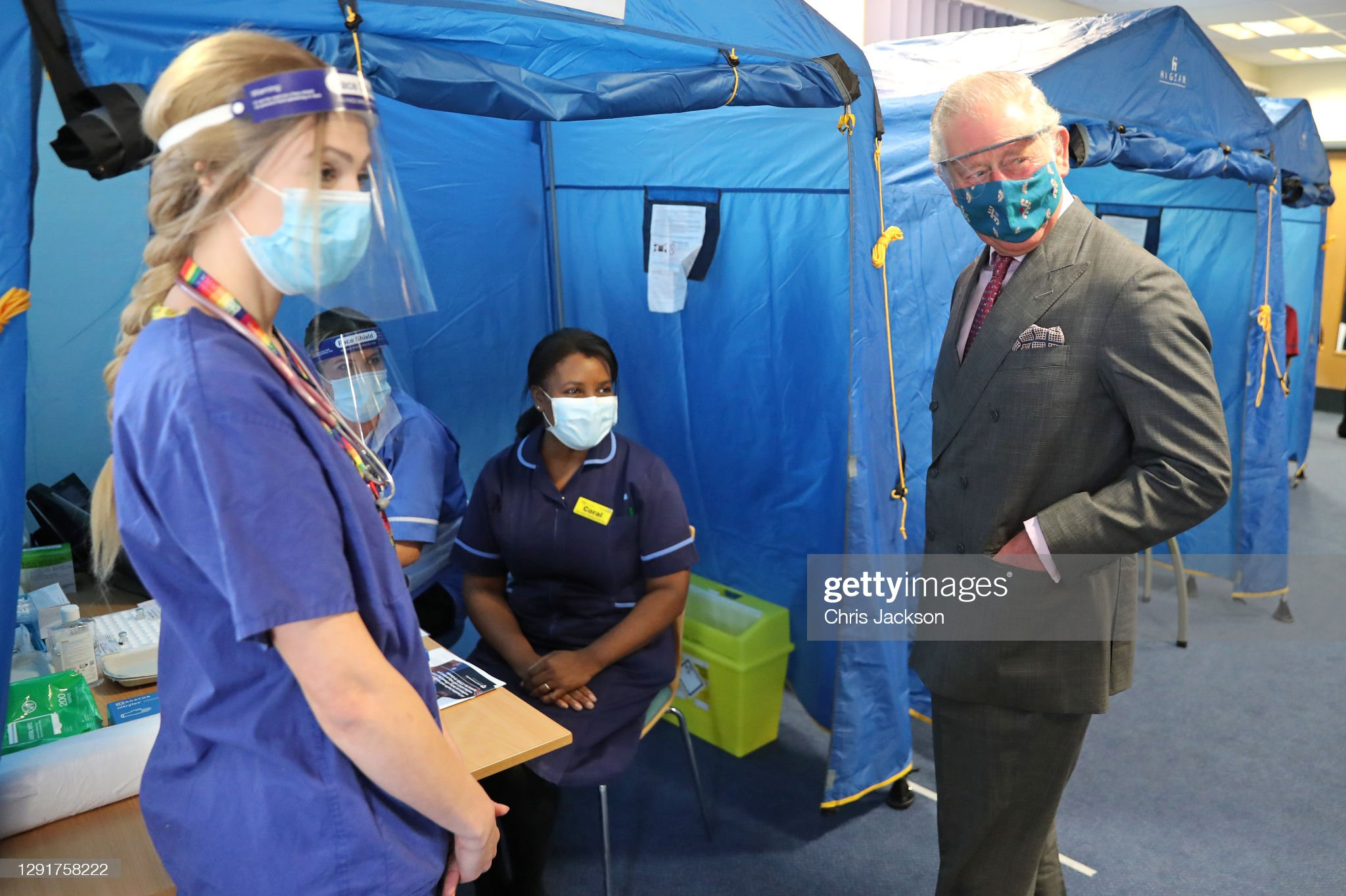 prince-charles-prince-of-wales-wears-a-facemask-and-protective-while-picture-id1291758222