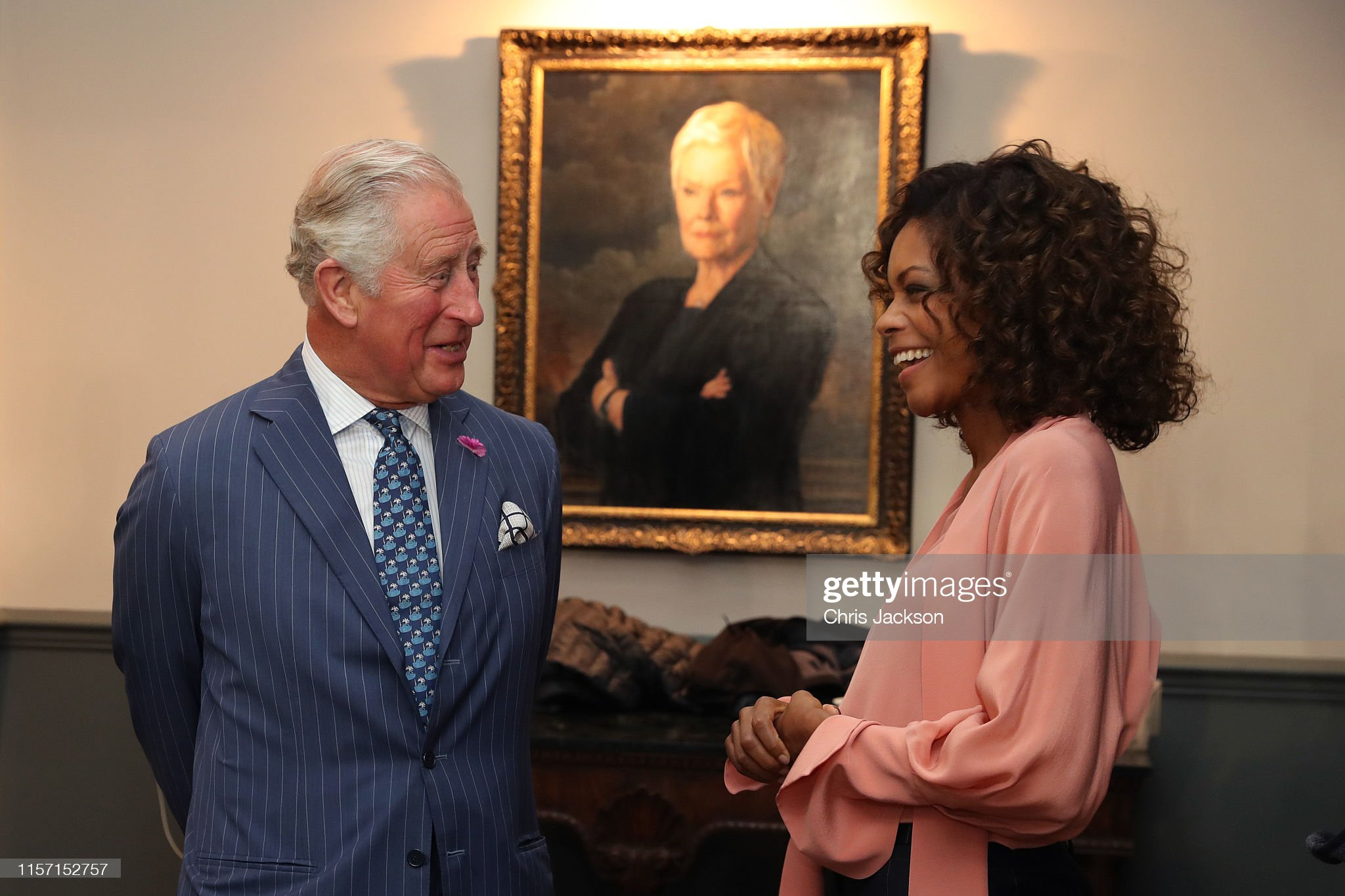 prince-charles-prince-of-wales-with-actress-naomi-harris-during-a-to-picture-id1157152757?s=2048x2048