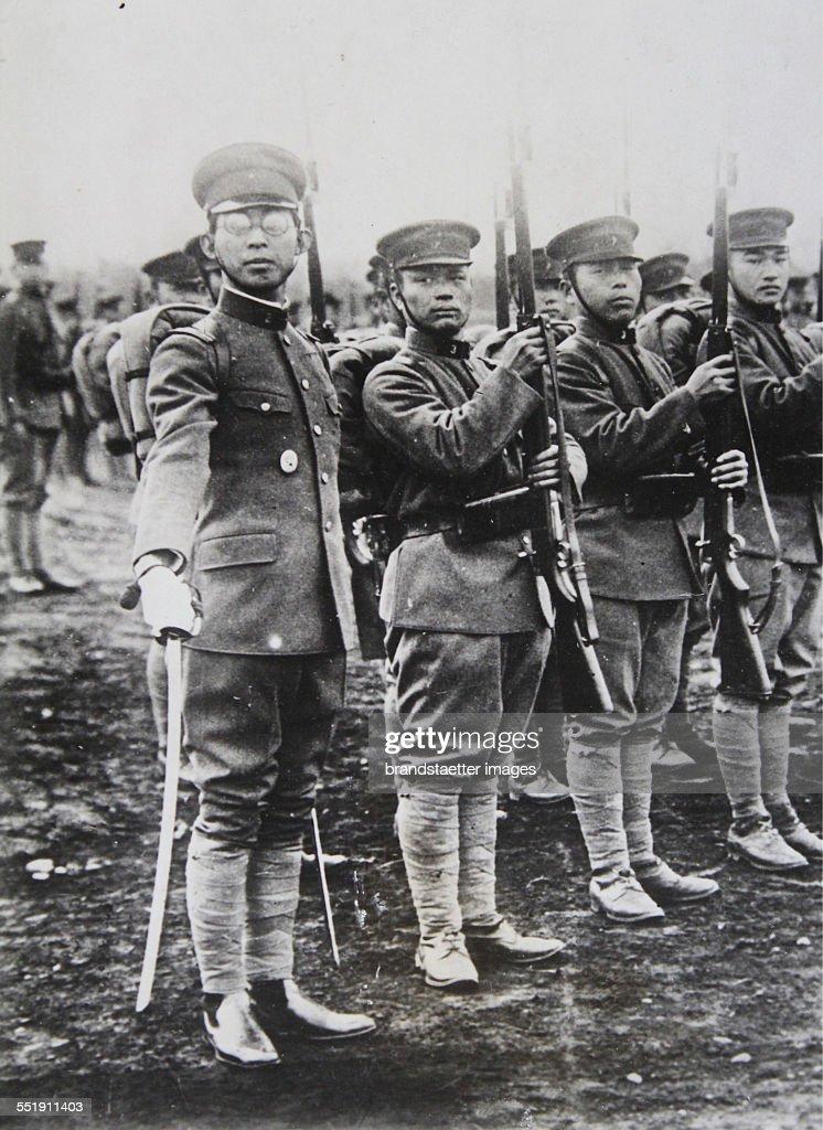 Prince Chichibu Yasuhito : ニュース写真