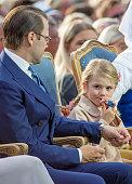 borgholm sweden prince daniel princess estelle