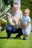 borgholm sweden prince daniel sweden prince