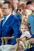 borgholm sweden prince daniel sweden princess