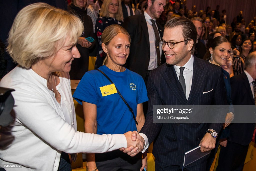 CASA REAL DE SUECIA - Página 62 Prince-daniel-of-sweden-arrives-at-the-generation-pep-pep-forum-2018-picture-id1052903170