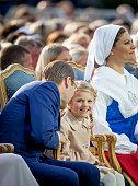 borgholm sweden lr prince daniel sweden