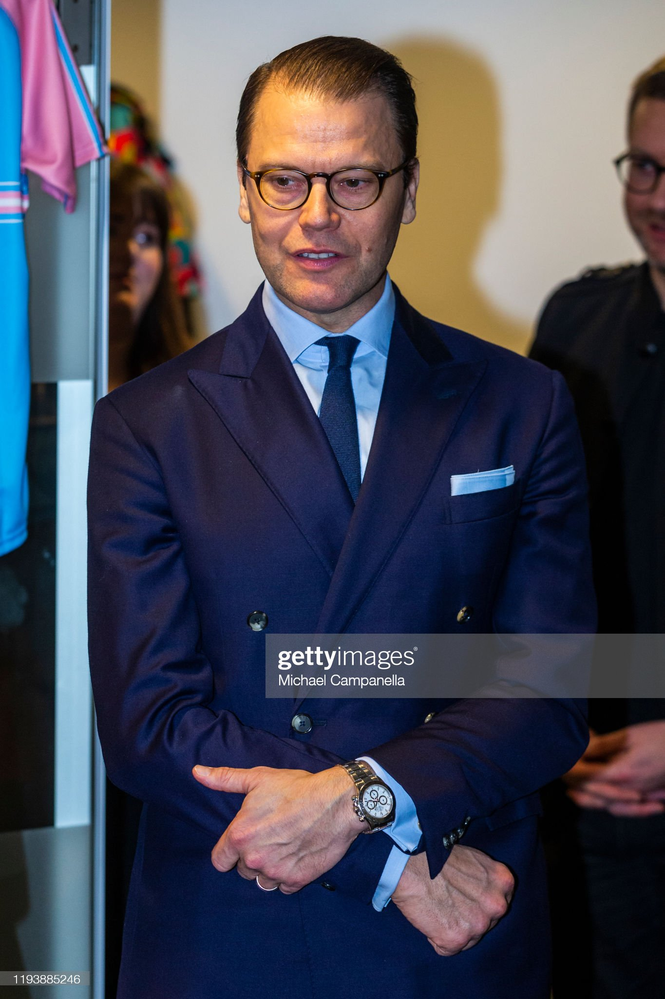 prince-daniel-of-sweden-visits-the-swedish-federation-for-lesbian-gay-picture-id1193885246