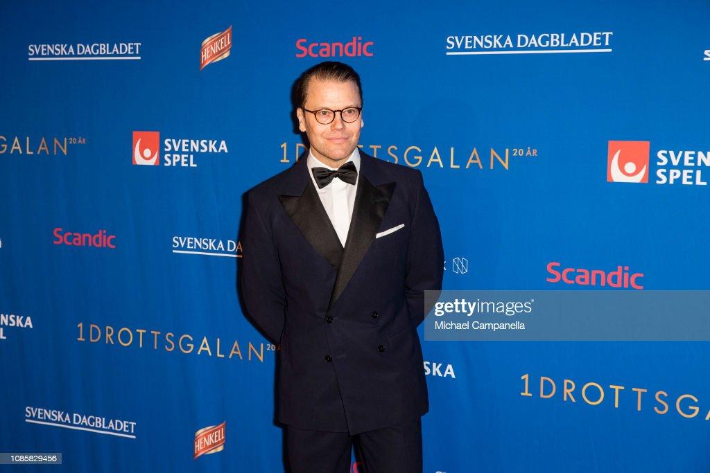 Znalezione obrazy dla zapytania prince daniel of sweden 2019