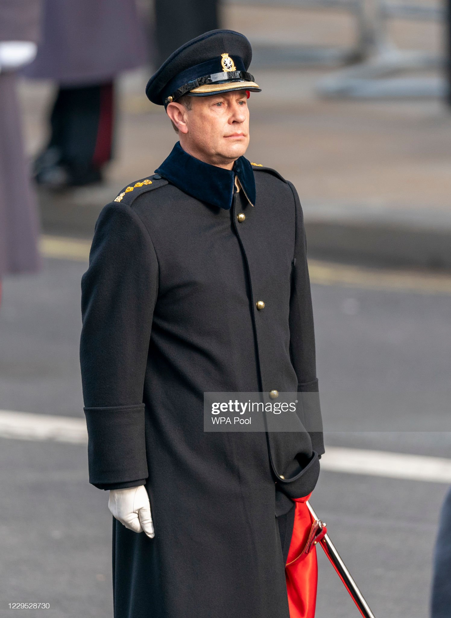 https://media.gettyimages.com/photos/prince-edward-attends-the-national-service-of-remembrance-at-the-in-picture-id1229528730?s=2048x2048