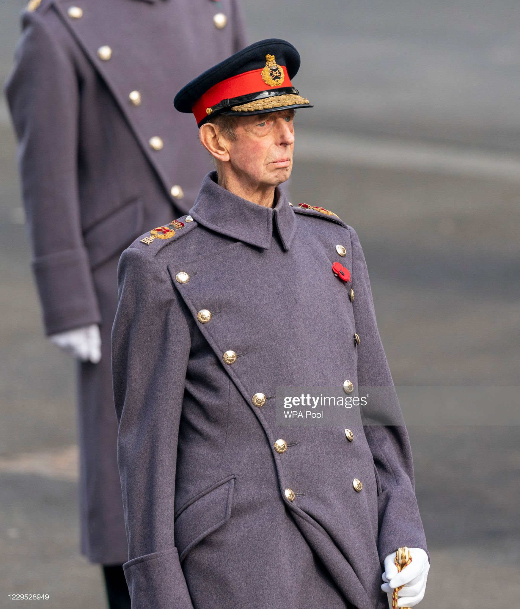 https://media.gettyimages.com/photos/prince-edward-duke-of-kent-attends-the-national-service-of-at-the-picture-id1229528949?s=2048x2048