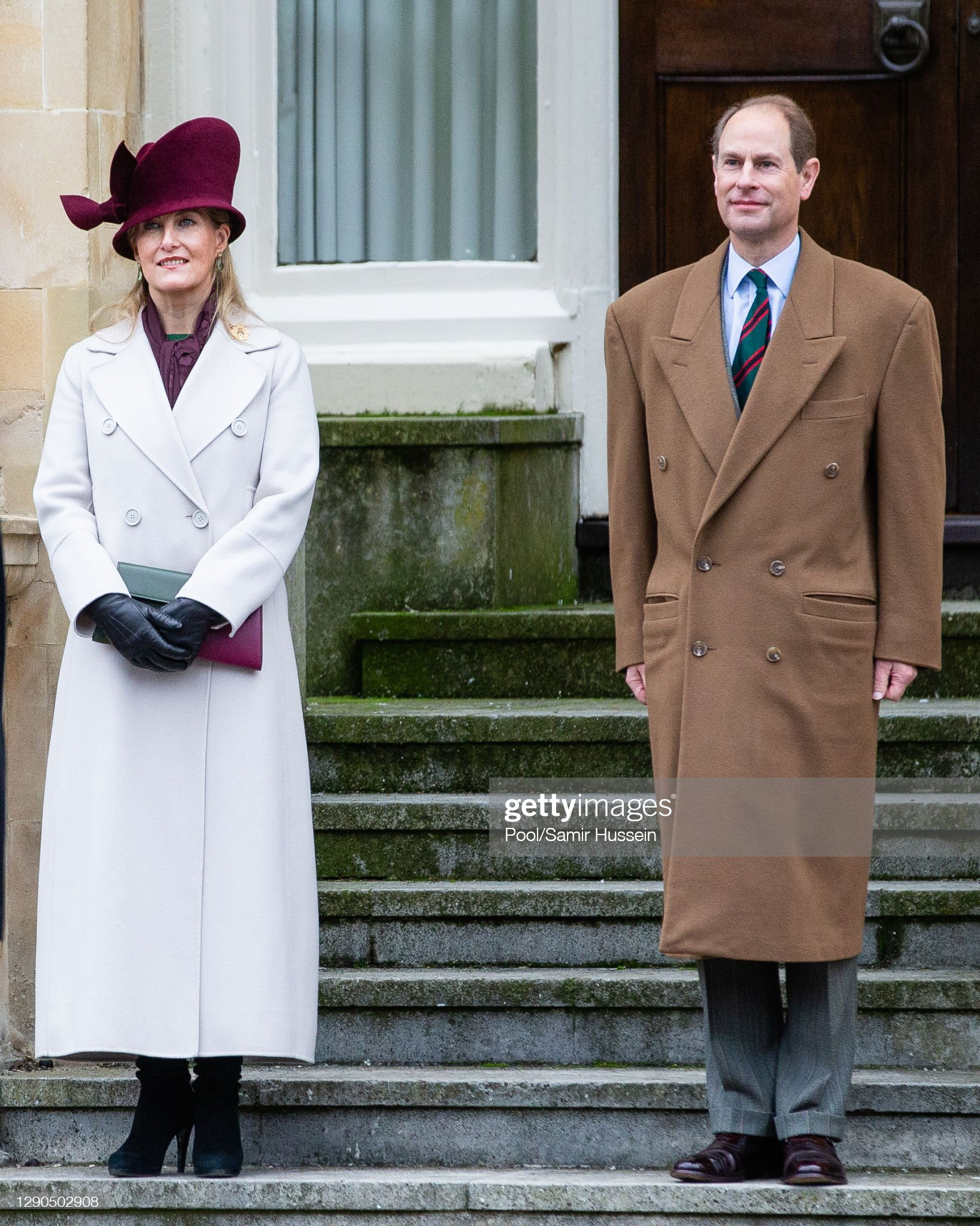 https://media.gettyimages.com/photos/prince-edward-earl-of-wessex-and-sophie-countess-of-wessex-visit-the-picture-id1290502908?s=2048x2048