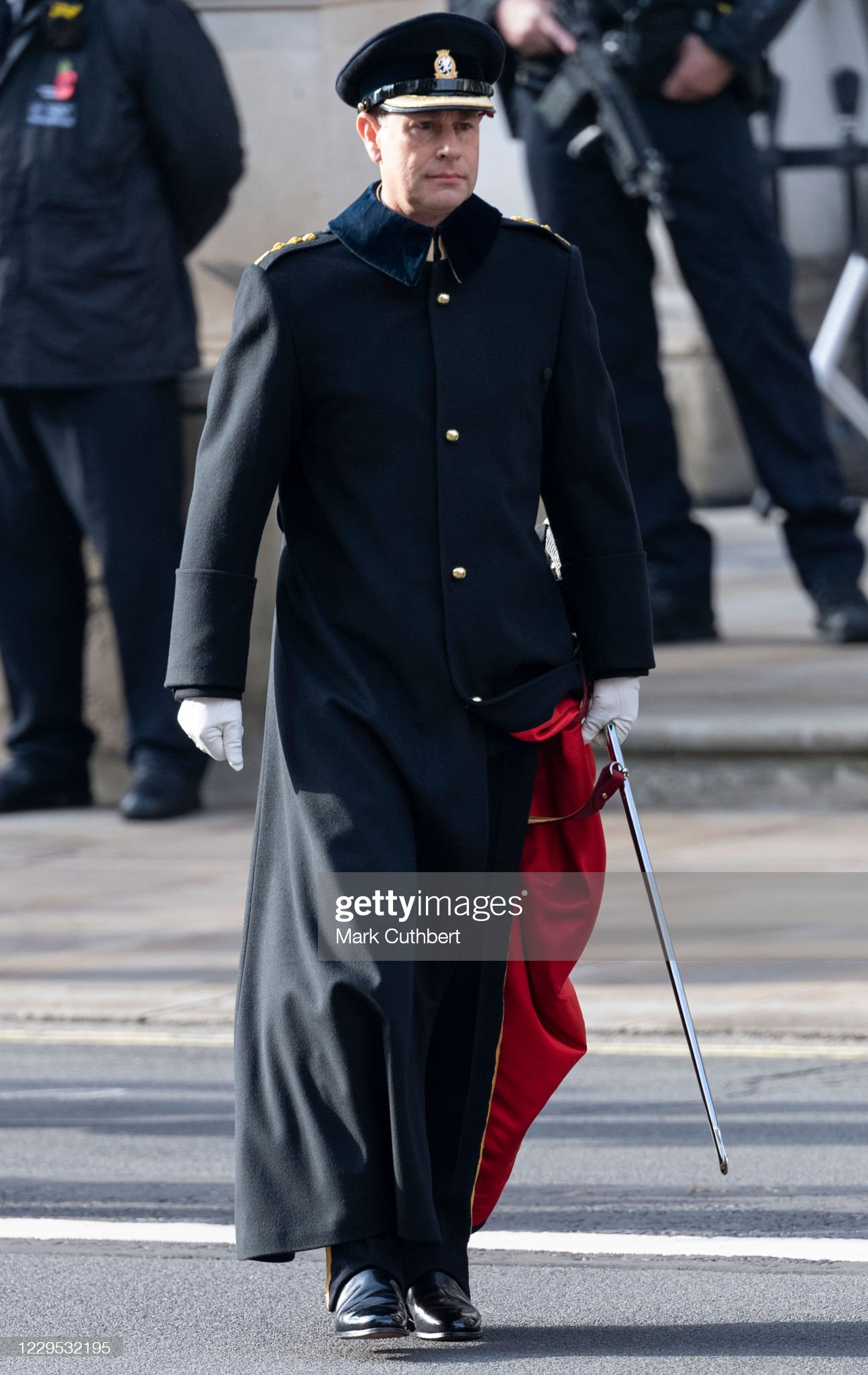 https://media.gettyimages.com/photos/prince-edward-earl-of-wessex-attends-the-annual-remembrance-sunday-picture-id1229532195?s=2048x2048