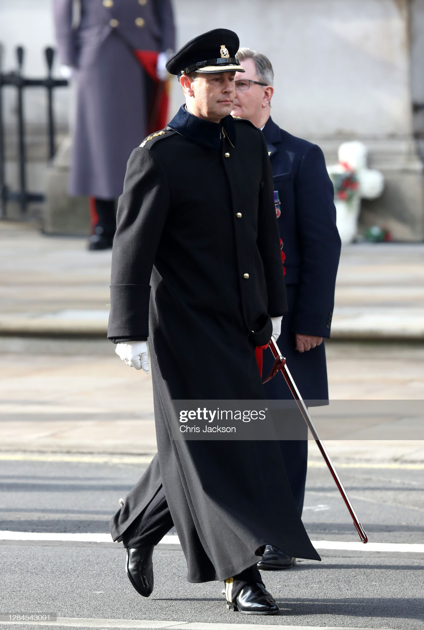 https://media.gettyimages.com/photos/prince-edward-earl-of-wessex-during-the-national-service-of-at-the-picture-id1284543091?s=2048x2048