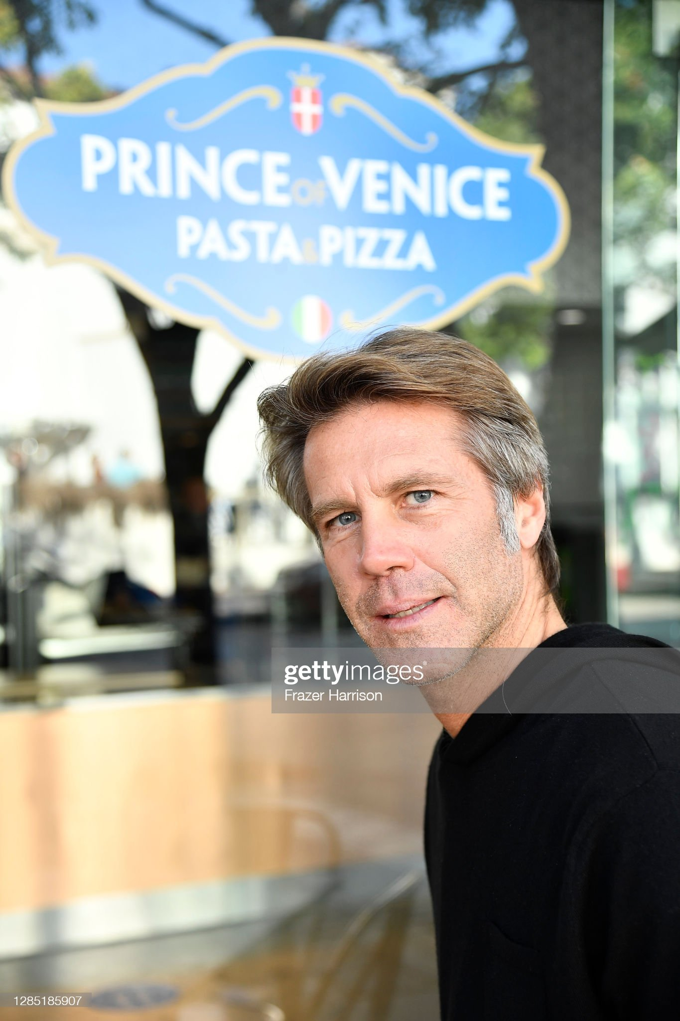 https://media.gettyimages.com/photos/prince-emanuele-filiberto-of-savoy-prince-of-venice-hosts-a-vip-for-picture-id1285185907?s=2048x2048