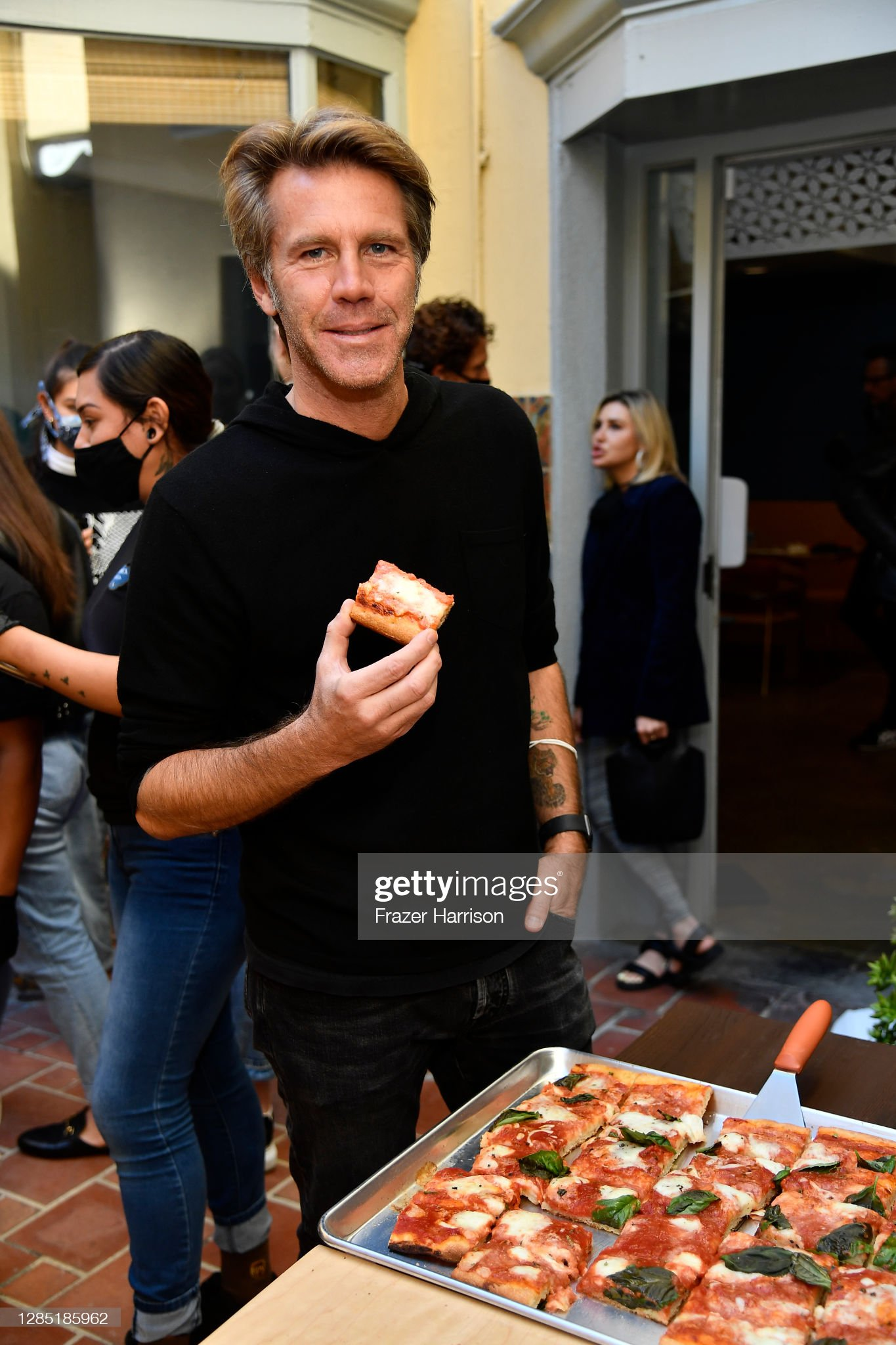https://media.gettyimages.com/photos/prince-emanuele-filiberto-of-savoy-prince-of-venice-hosts-a-vip-for-picture-id1285185962?s=2048x2048