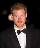 london england prince harry attends women