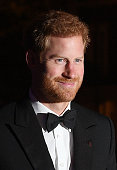 london england prince harry attends women