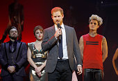 london england prince harry duke sussex