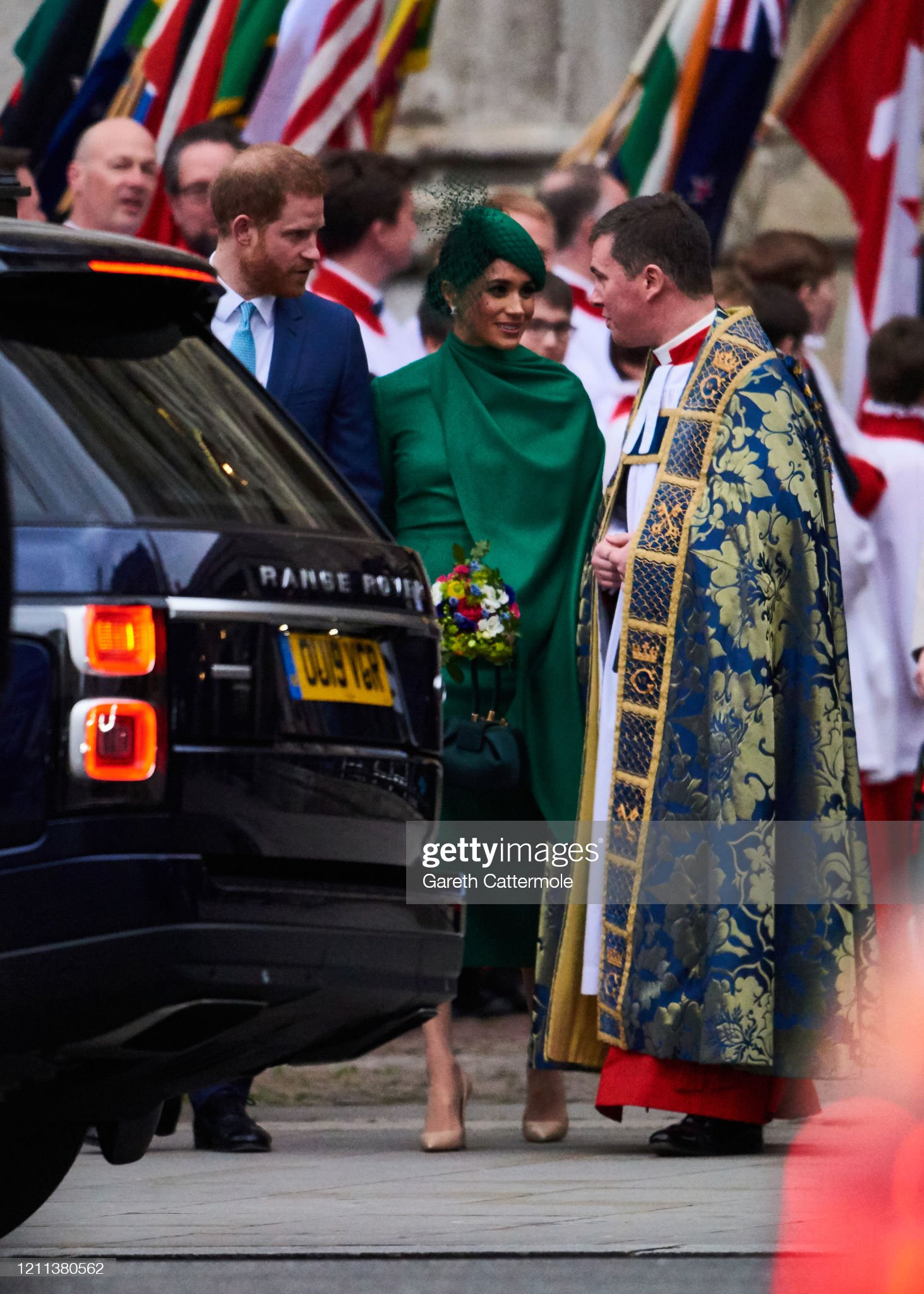https://media.gettyimages.com/photos/prince-harry-duke-of-sussex-and-meghan-duchess-of-sussex-attend-the-picture-id1211380562?s=2048x2048