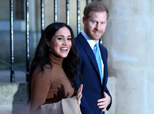 UNS: The Royal Week - January 13