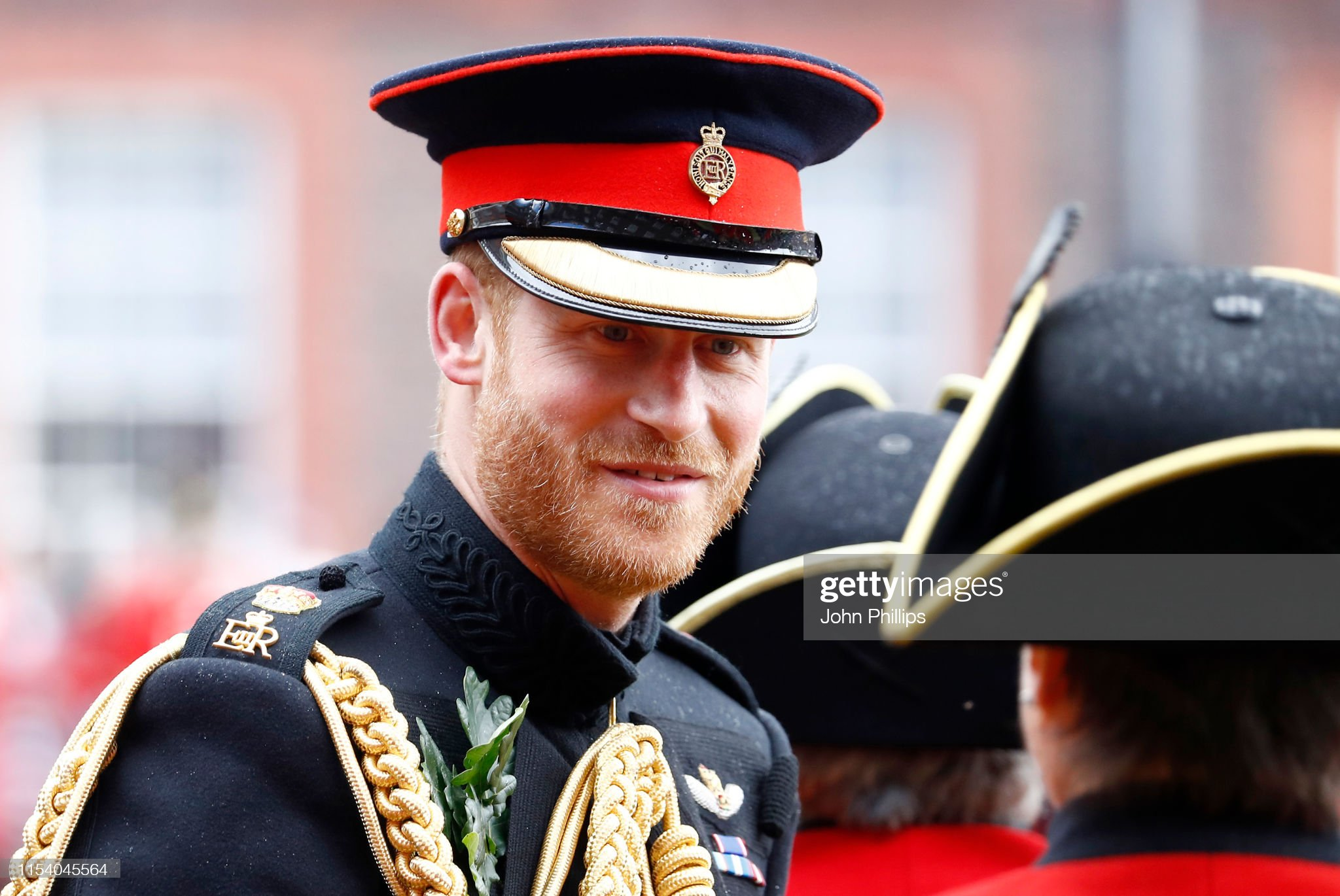 prince-harry-duke-of-sussex-meets-veterans-and-chelsea-pensioners-as-picture-id1154045564